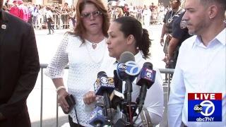 Justice for Junior: Family of Lesandro Guzman-Feliz speaks out after his brutal murder