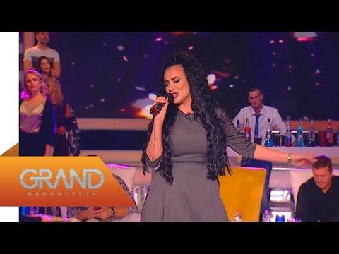 Emir Djulovic i Andreana Cekic - SPLET - (LIVE) - GK - (TV Grand 15.10.2018.)