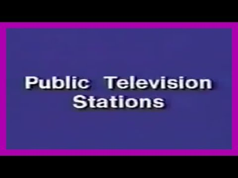 Popular Videos - WGBH & Lifestyle