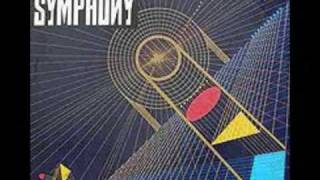 Bone Symphony - One Foot In Front of the Other [AUDIO ONLY]