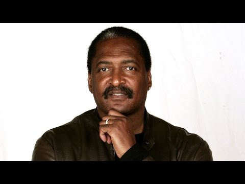 Mathew Knowles on Beyonce and the DNA of Achievers