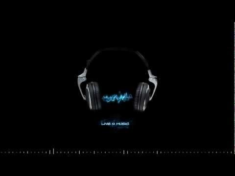 Macklemore & Ryan Lewis - Thrift Shop ft.Wanz