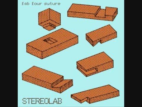 Download Interlock-Stereolab Mp4 baru