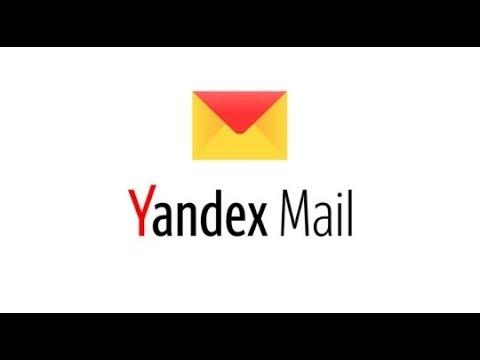Plesk Panel Ve Yandex Kurum Mail Entegrasyonu