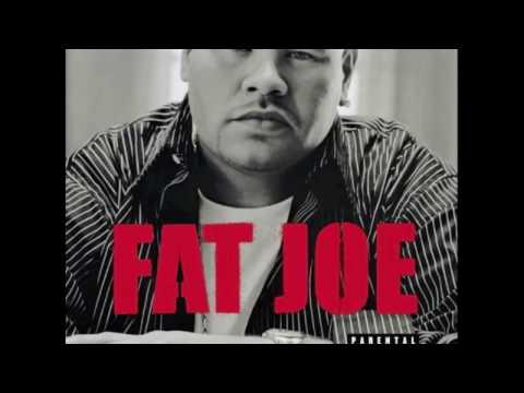 Fat Joe - My FoFo