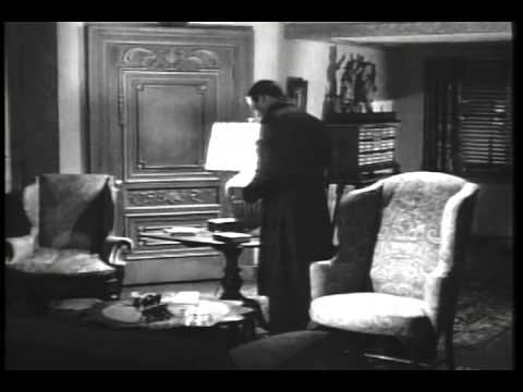 The Bachelor And The Bobby Soxer Trailer 1947