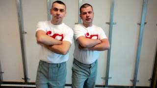 видео Сайдинг Алматы