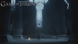 Game of Thrones Season 7 Episode Breakdown - Scene Leaks, Confirmed Theories and Plot Spoilers