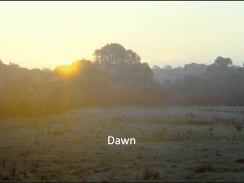 Dawn - Dario Marianelli