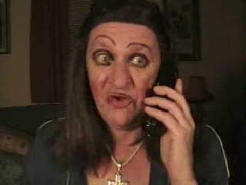 Phone sex mamas