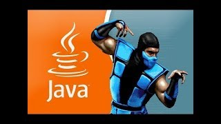 Download 2 2 Mortal Kombat Games for Java