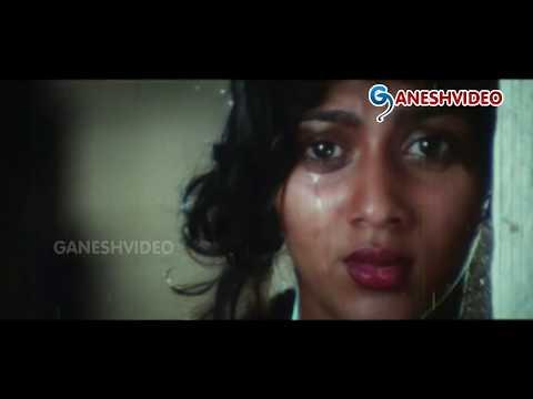 Jaatiya Pataakam Movie Parts 10/12 || Arjun, Tabu, Nivedita || Ganesh Videos