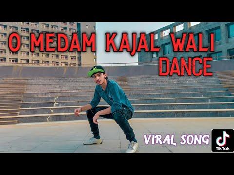 Ek Chumma Dance Video | Housefull 4 | O Medam Kajal wali | Dance | Akshay,Riteish, Bobby,Pooja,Kriti