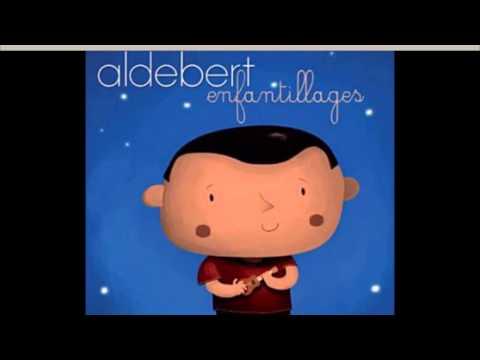Monsieur toulmonde par Aldebert