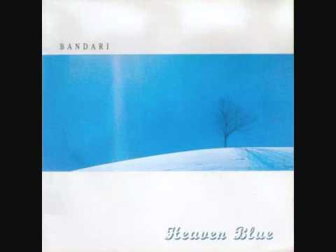 13 - Machu Picchu - Heaven Blue - Bandari
