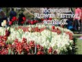 Toowoomba Flower Festival 2018 || 4K