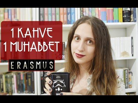 1 Kahve 1 Muhabbet   Polonya'da Erasmus Deneyimim ve Tavsiyeler
