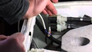 Подключение стиральной машины без водопровода.mp4(Как использовать стиральную машину автомат без водопровода. Устройство для залива воды. http://sdelaysam21.ru., 2012-03-20T12:22:05.000Z)