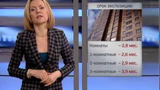 08/02/2016 про нерухомість, ремонти на ТЕЦ, міді на Малмыже і літаках GuberniaTV