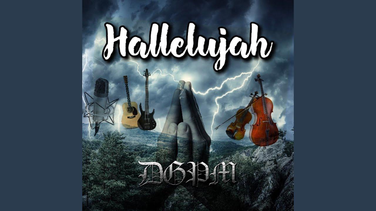 Download Hallelujah
