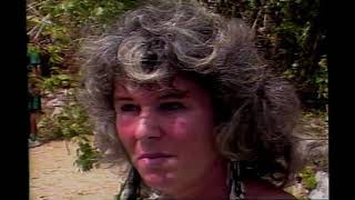 Seaford Town - German Settlement in Jamaica (Jamaican History) 1990s Documentary