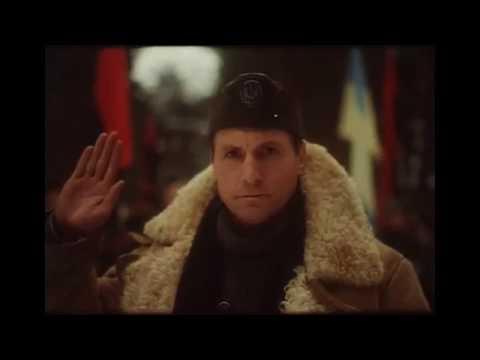 2000/ Звістун фільму - Нескорений/ Trailer - The Undefeated / Ukrajina