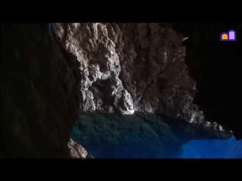 Zimbabwe - Chinhoyi Caves National Park