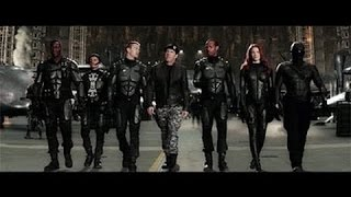 Best Sci Fi Movies Full Length 2016    New Adventure Movies 2016    Top Hollywood Movies 2016