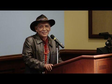 2017 Lee Bennett Hopkins Poetry Award - 25 Year Anniversary