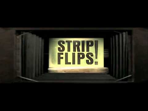 Strip Flips!