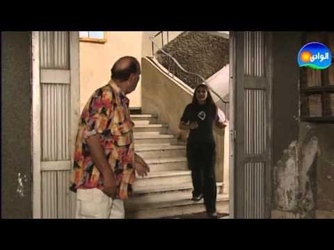 Aly Ya Weka Series - Episode 08 / مسلسل على يا ويكا - الحلقة الثامنة