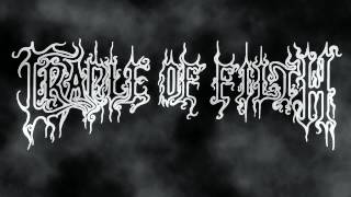 "Cradle of Filth - ""From the Cradle to enslave"" (live London 2012)"