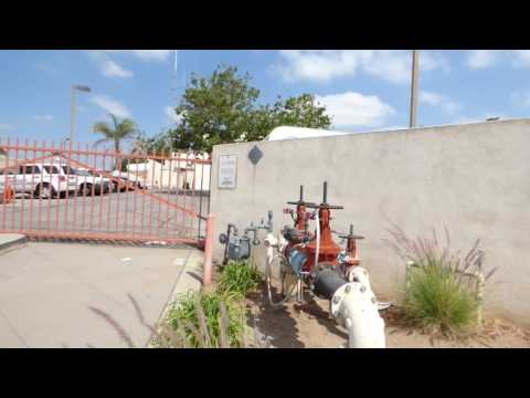 "San Fernando Police Dept. ""WHAT ARE YOU GUYS DOING""? 1st Amend Audit"