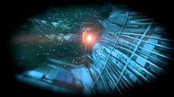 Crysis 2 - Professional Czech First Feeling Video