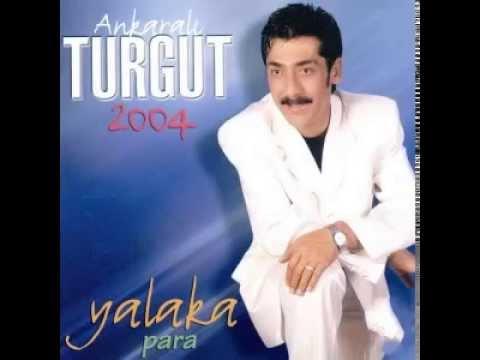 Ankaralı Turgut - Taksit Taksit Dinle mp3 indir