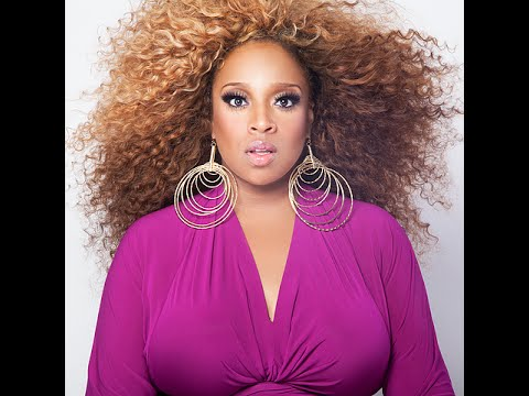 Kierra Sheard Free Lyrics Gospel