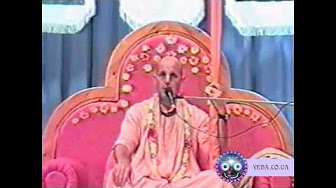 Бхагавад Гита 7.3 - Индрадьюмна Свами