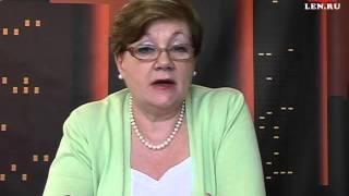 История России История политический партий в России 47 часть