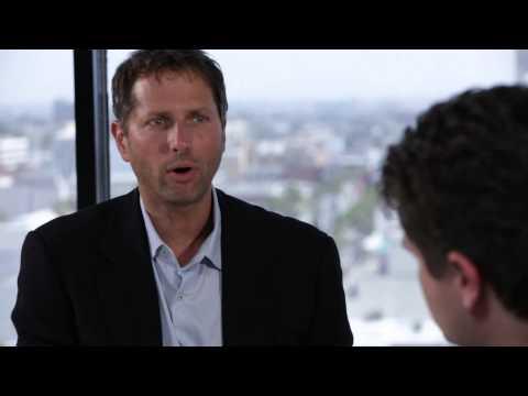 The Enterprise Cloud Leadership Council at TM Forum presents IT-as-a-Service