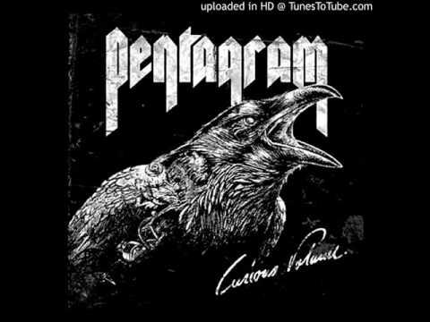 Pentagram - Devil's Playground
