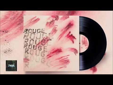 Lord Folter - Kopf aus Glas (Instrumental) prod. Philanthrope x Flitz Suppe