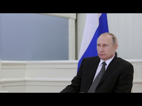 Russia: What to Expect From Putin
