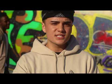 I'm The One - DJ Khaled ft. Justin Bieber   (Michael Sutthakorn & Kema Kay)