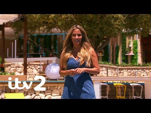 Love Island | Tonight 9pm | ITV2