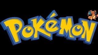 Обзор игры Pokemon Generations.