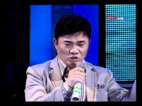 Thuo ban dau - Quang Linh- YesMedia.asia