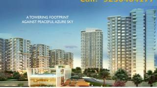 New Residential Projects In Gurugram | M3M Sierra Sector 68