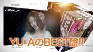 ベストアルバム「SINGLE COLLECTION」 2013.11.27 release!! ≪あなたの1...