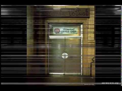 History of Michigan Central Station Detroit Train Depot Train Station