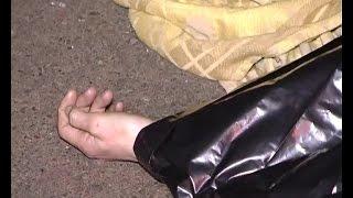 Смертельное ДТП. Под колесами машины погибла девушка